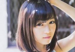 乃木坂46の白石パイセンに抱きつく生田絵梨花が・・・※動画あり