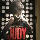 ジュディ・ガーランドの映画「ジュディ」