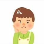 【悲報】口内炎とかいう拷問…