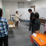 『【北九州】ふうせんバレー始動!』の画像