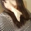 薮下柊ちゃんが禁断の鼻ティッシュ画像をアップ