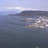 『(香川)屋島』の画像