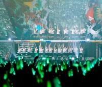 【欅坂46】アニバーサリーライブ、セトリは3日間でどんな感じになるんだろう?同じ?