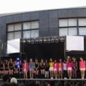 東京大学第64回駒場祭2013 その8(Step Girlsの7)