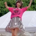 東京大学第92回五月祭2019 その43(UT-Live!)
