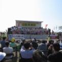 第21回湘南祭2014 その71(湘南ガールコンテスト2014・結果発表)