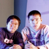 """『【欅坂46】爆笑問題太田光『平手友梨奈は""""憑依型歌手""""なんだって。だから天才なんだよ・・・』』の画像"""