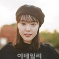【韓国の反応】韓国で活動中の唐田えりか。好感度爆下げ【東出昌大・不倫】