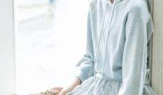【乃木坂46】愛されパステルに包まれた遠藤さくらちゃんが可愛い!