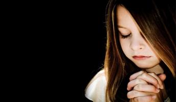 日本人って宗教に嫌悪感抱いてるけどさ