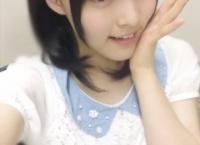 【AKB48】大森美優が自分へのご褒美に買うもの…