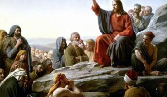 宗教ってどういう心理でハマるんや?
