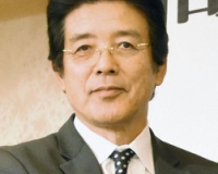 江本孟紀氏、松坂&鳥谷に「さっさと辞めなさい」 金田氏との思い出も語る