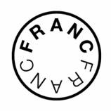 『予約分は完売!!Francfranc(フランフラン)の福袋が欲し~☆ 【インテリアまとめ・インテリア雑貨 福袋 】』の画像