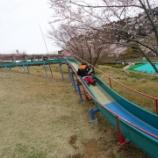 『カレッジながさき の活動~春の陽気に誘われちゃった!~』の画像