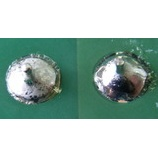 『メルマガ資料(表面の白化)』の画像