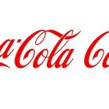 『コカコーラ(KO)の業績・配当をグラフ化』の画像