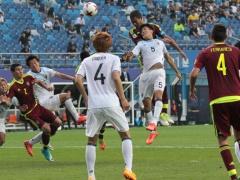 【 久保君は確定? 】U20日本代表のメンバーで東京五輪まで生き残る選手は?