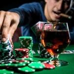 「賭博」は犯罪なのか?
