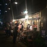 『カフェシバケンでアジアンカフェやってます!』の画像