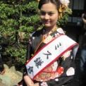 第54回鎌倉まつり2012 その26(櫻井愛)