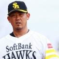 今年こそは松坂の負けん気と彼一流の投球術・調整能力に期待大――松坂3年越しの復活なるか!?