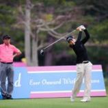 『ゴルフ飛距離が出ない人必見身体の重さを使って飛距離アップの方法No3 【ゴルフまとめ・ゴルフスイング 左手 】』の画像