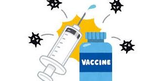 インフルエンザ予防接種を受ける受けないで妻と口論。「子供はインフルエンザにかかってもいい」とか言い出す始末…