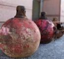 謎の金属球体「X」ついに正体判明 処理に困った警視庁昭島署が感謝 今後はゴミとして処理