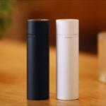ソニーが携帯型の「香りのウォークマン」を発売wwww