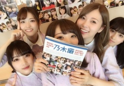 【考察】乃木坂46写真集「乃木撮」のヒット要因を分析!!【モデルプレス】