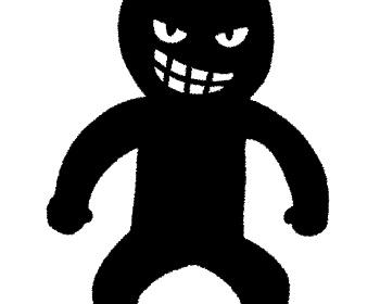 【Monappy盗難】仮想通貨モナコイン1500万円分を少年が盗みだした方法・・・