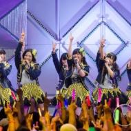 HKT48 2ndシングル メロンジュース個別握手会詳細来たぞ アイドルファンマスター