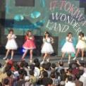 2017年 横浜国立大学常盤祭 その51(PALETの3)