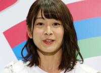 元AKB48 チーム8 太田奈緒がエイベックスに所属