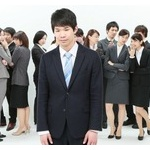 どうして日本人は自分と考えの合わない人間を排除しようとするの?