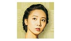 【元乃木坂46】能條愛未さん、超絶美人化!