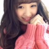 『[インスタ] 音嶋莉沙ちゃんのTikTok動画(12月29日更新)【=LOVE(イコールラブ)、イコラブ】』の画像
