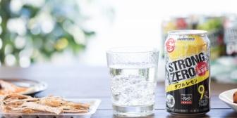 【雑談】初めて缶チューハイを飲んだ時に衝撃だった。缶チューハイは飲みやすいと勘違いしてしまって…