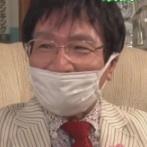 尾木ママ「安心できる日本産コロナワクチンが欲しい」「これまでの常識なら世界に先んじて開発に成功しているはず」
