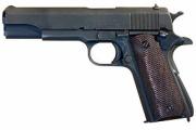 銃の画像ハラデイ