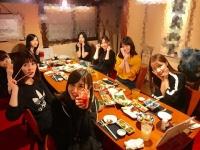 【!?】乃木坂46メンバーの使ってるiPhoneケースの値段、14万円wwwwwwwwwwwwww