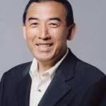 芸能レポーター・小野ヤスシさん、腎盂がんのため死去…72歳