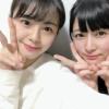 【NGT48】本間日陽、村雲颯香が作ったシチューwwwwwwwwwwwww