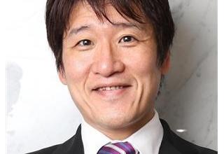 """【テレビ】フジが水曜夜""""大改革""""、「おじゃMAP!!」後番組に「何だコレ!?」"""