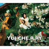 『♪CHE.R.RY♪』の画像