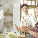 『キッチンでの断捨離!すっきりシンクで快適キッチンライフ♡ 2/2』の画像