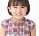 新海誠の娘が初主演映画ゲット
