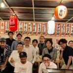 H&G 齊藤哲のブログ