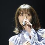 『【乃木坂46】この番組でも西野七瀬卒コンの模様が!!!!』の画像